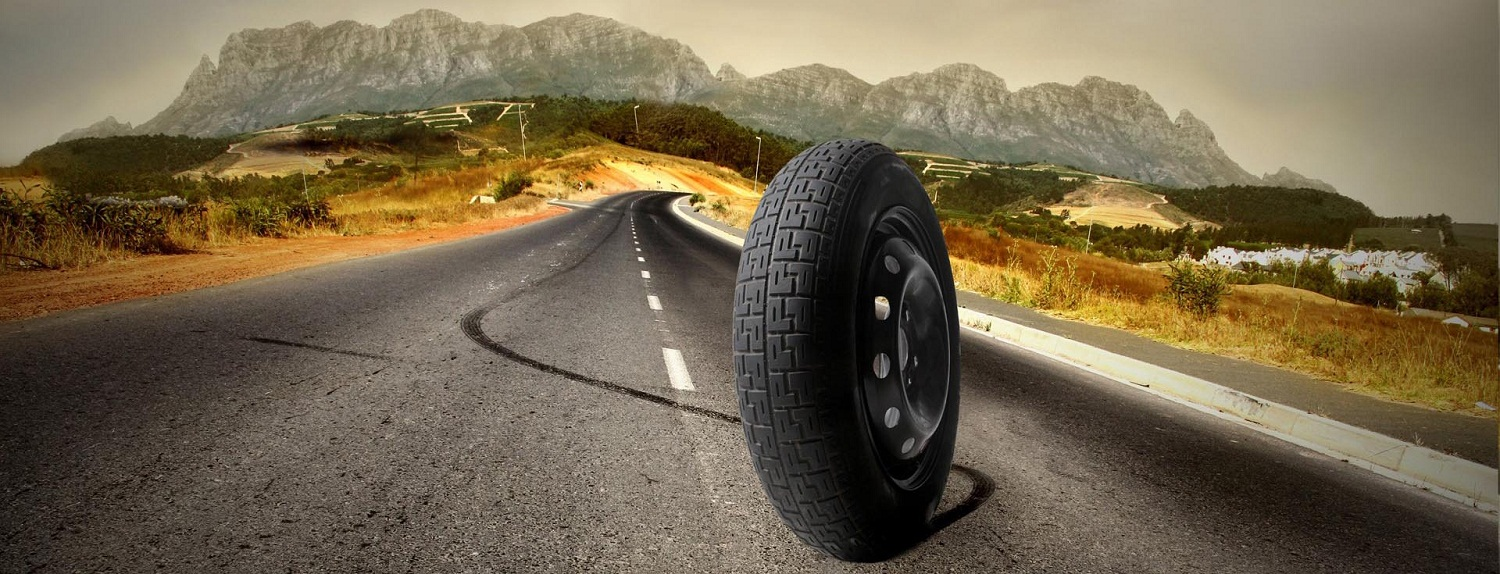 Best Tyre Care In Surrey